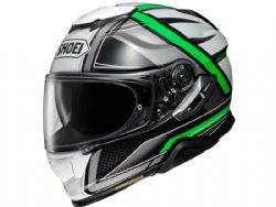 Casco Shoei Gt-Air II Haste TC4