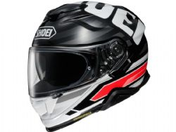 Casco Shoei Gt-Air II Insignia TC1