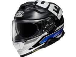 Casco Shoei Gt-Air II Insignia TC2