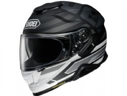 Casco Shoei Gt-Air II Insignia TC5
