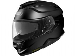 Casco Shoei Gt-Air II Negro