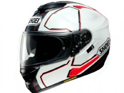 Casco Shoei Gt-Air Pendulum Tc-6