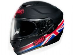 Casco Shoei Gt-Air Royalty Tc-1