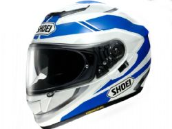 Casco Shoei Gt-Air Swayer Tc-2