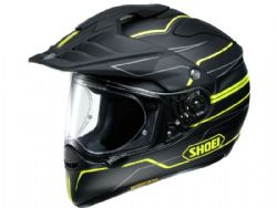 Casco Shoei Hornet ADV Navigate Tc-3