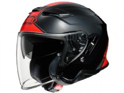 Casco Shoei J-Cruise 2 Adagio TC1