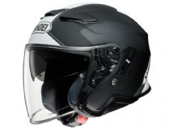 Casco Shoei J-Cruise 2 Adagio TC5