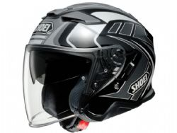 Casco Shoei J-Cruise 2 Aglero TC5