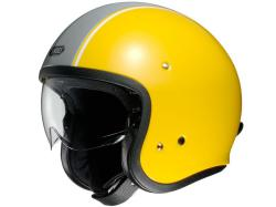 Casco Shoei J.O Caburettor Tc-3