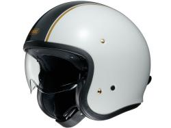 Casco Shoei J.O Caburettor Tc-6