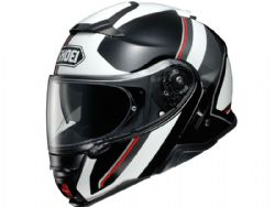 Casco Shoei Neotec 2 Excursion TC-6