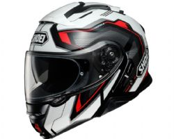 Casco Shoei Neotec 2 Respect TC1