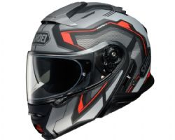 Casco Shoei Neotec 2 Respect TC5
