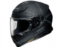 Casco Shoei Nxr Dystopia TC-5
