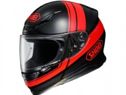 Casco Shoei Nxr Philosopher TC-1
