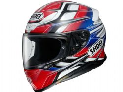 Casco Shoei Nxr Rumpus TC-1