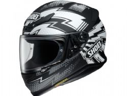 Casco Shoei Nxr Variable TC-5