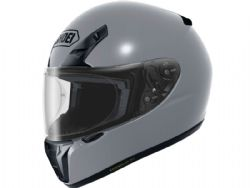 Casco Shoei RYD Basalt Grey