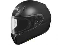 Casco Shoei RYD Black Matt