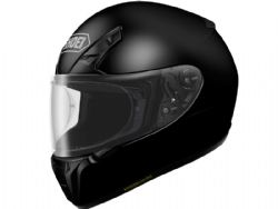 Casco Shoei RYD Black