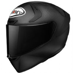 Casco Suomy SR-GP Carbon Mate