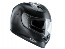 Casco Hjc FG-ST Punisher MC5SF