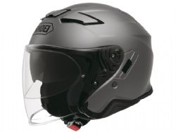 Casco Shoei J-Cruise 2 Gris Mate