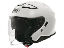 Casco Shoei J-Cruise 2 Blanco