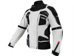 Chaqueta On board Stone 4S Gris / Negro