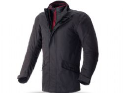 Chaqueta Seventy Degrees SD-JC45 Negro