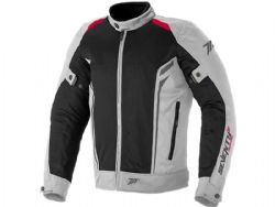 Chaqueta Seventy Degrees SD-JT32 Ice / Rojo