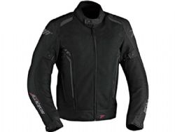 Chaqueta Seventy Degrees SD-JT32 Negro