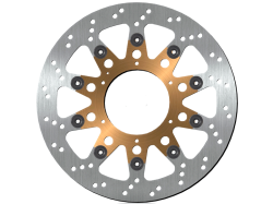 Disco freno Ng brake disc 22