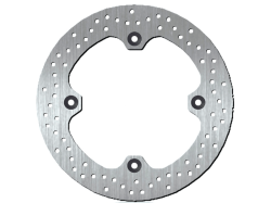 Disco freno Ng brake disc 46