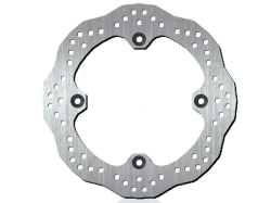 Disco freno Ng brake disc 046X