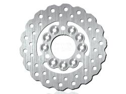 Disco freno Ng brake disc 1022X