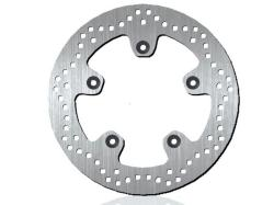 Disco freno Ng brake disc 1040