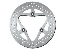 Disco freno Ng brake disc 1061