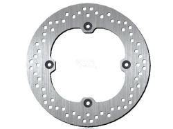 Disco freno Ng brake disc 1094