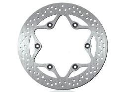 Disco freno Ng brake disc 110