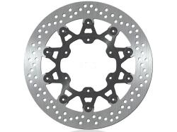 Disco freno Ng brake disc 1194