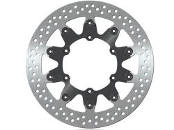 Disco freno Ng brake disc 1211