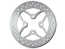 Disco freno Ng brake disc 1219