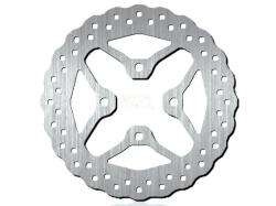Disco freno Ng brake disc 1219X