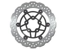 Disco freno Ng brake disc 1221