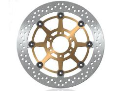 Disco freno Ng brake disc 1236