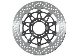 Disco freno Ng brake disc 1258