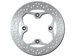 Disco freno Ng brake disc 1259