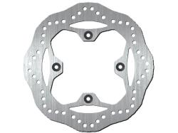 Disco freno Ng brake disc 1259X