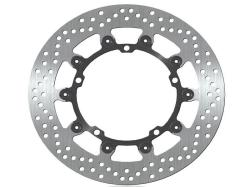 Disco freno Ng brake disc 1284